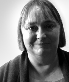 Jane Sillifant