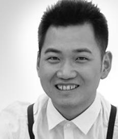 Martin Liu