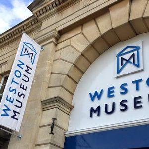 weston-museum