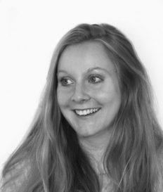 Naomi Hardy Image Makers